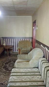 Однокомнатная квартира в Дедовске - Фото 3