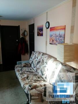 Продажа дома, Мошковский район, Улица Афанасия Никитина - Фото 4