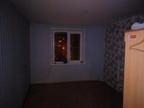 Квартиры, ул. Чичерина, д.33 - Фото 2