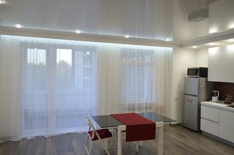 Продам квартиру 80 кв.м. на Советской - Фото 2