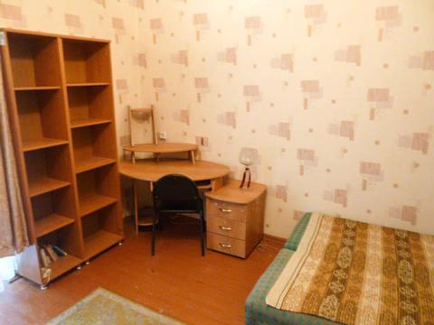 Сдается 1-комнатная квартира 38 кв.м. ул. Мигунова 8 на 3/3 этаже - Фото 3