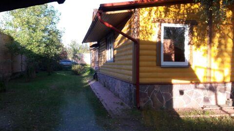 Продаю дачное хозяйство 340 м.кв. на участке 14 соток - Фото 5