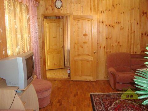 Дом в дер.Кулаково - Фото 4