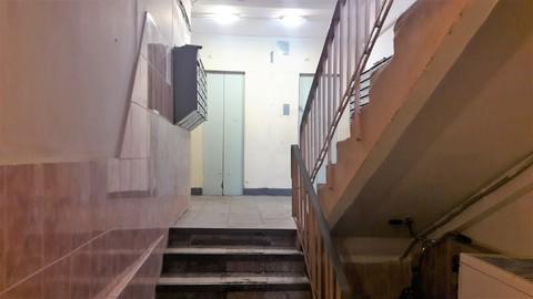 Продам 2-комнатную квартиру в г.Москве - Фото 4