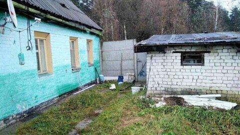 Продажа дома, Брянск, пгт Радица Крыловка - Фото 5