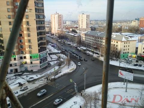 Квартиры, ул. Энгельса, д.95 - Фото 5