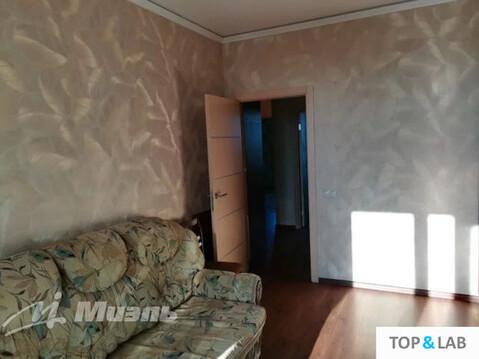 Продается 2-х комнатная квартира в прекраснейшем месте Подмосковья . - Фото 4