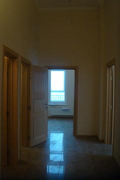 """2-х комнатная квартира в ЖК """"Лайф Митино"""" 68,9 м2 - Фото 4"""