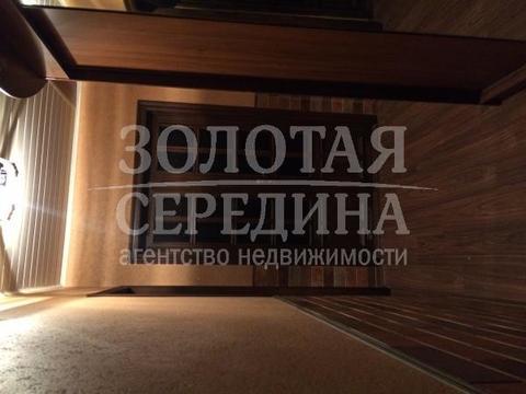Продается 4 - комнатная квартира. Белгород, Шаландина ул. - Фото 1