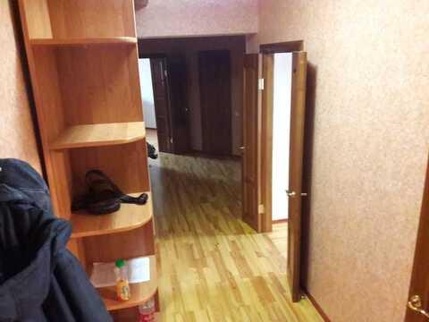 Квартира, проезд. 7-й Дегтярный, д.1 - Фото 4
