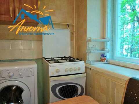 Аренда 1 комнатной квартиры в городе Обнинск Ляшенко 6 А - Фото 3