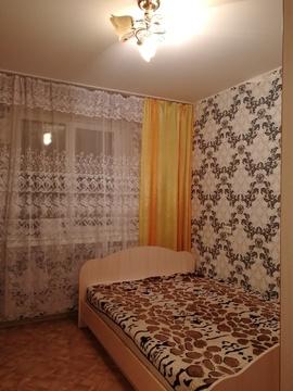 Двухкомнатная квартира, Чебоксары, Б.Хмельницкого, 115 - Фото 4