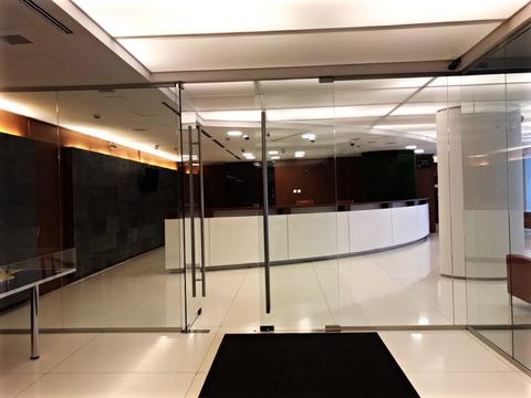 Сдам Бизнес-центр класса A. 3 мин. пешком от м. Таганская. - Фото 4