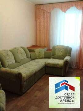 Квартира ул. Челюскинцев 52 - Фото 4