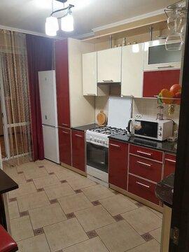 Аренда квартиры, Брянск, Брянск - Фото 2