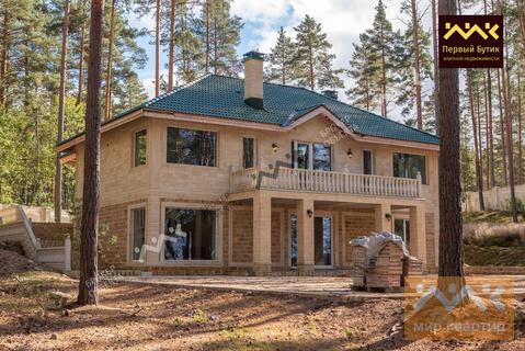 Продается дом, - Фото 2
