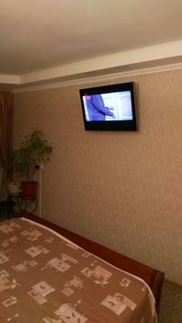 Квартира, ул. Ленина, д.24 - Фото 5