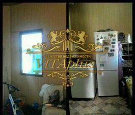 Продажа дома, Артем, Ул. Серышева - Фото 1