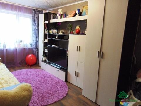 2-ком.квартира с ремонтом и мебелью - г.Киржач - 85 км от МКАД - Фото 2