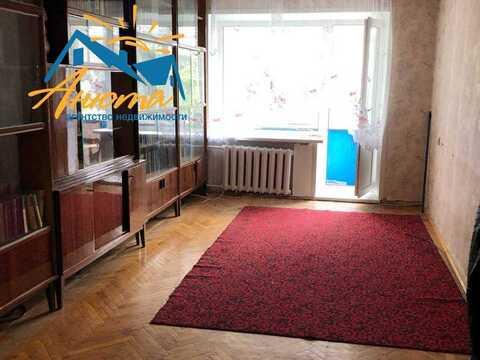 3 комнатная квартира в Жуково, Юбилейная 7 - Фото 1