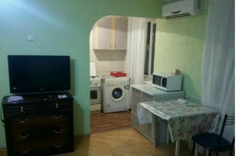 Сдам 1 - квартиру в г. Краснодаре - Фото 3