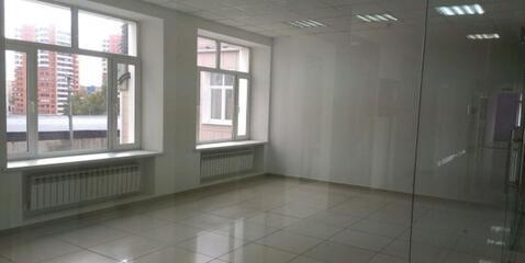 Сдается офис, Чехов, 20м2 - Фото 2