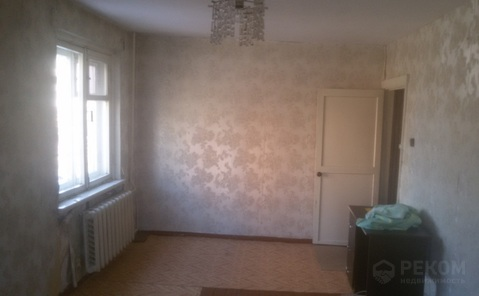 2 комн. квартира с изолированными комнатами, ул. Севастопольска, д. 15 - Фото 5