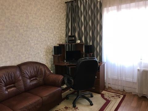 Продается 3х комнатная квартира в Деме, ул. Дагестанская 10/2 - Фото 4