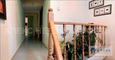 Аренда помещения 163 м2 под офис, м. Тимирязевская в административном . - Фото 1