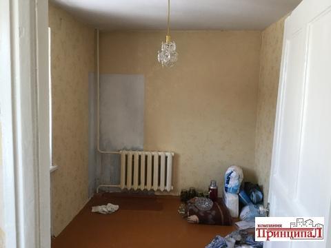 Предлагаем приобрести 4-х квартиру в Копейске по ул Гольца,7 - Фото 2