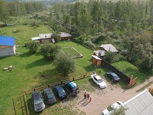 Продажа участка, Шебалинский район - Фото 2