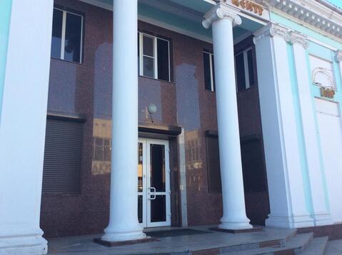 Сдается Готовый бизнес. , Ессентуки г, Кисловодская улица 3 - Фото 4
