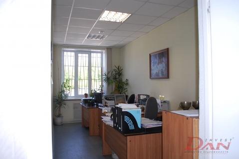 Коммерческая недвижимость, Хлебозаводская, д.15 - Фото 5