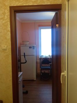 Продается 1-ая квартира в пгт.Балакирево Александровский р-он 115 км о - Фото 2