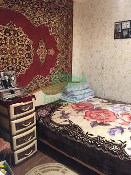 Продажа квартиры, Московский, Тюменский район, Ул. Южная - Фото 3