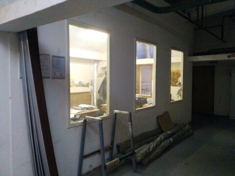 Производственно-складское помещение 1600 кв.м 400 квт - Фото 3