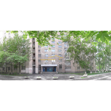 Продается комната в мс Автовокзал - Фото 5
