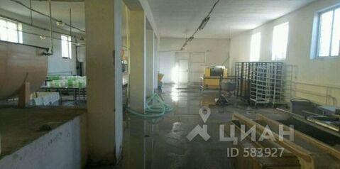 Продажа склада, Новая Адыгея, Тахтамукайский район, Шоссе Тургеневское