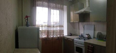 Сдается 1-комнатная квартира ул. Полины Осипенко - Фото 1