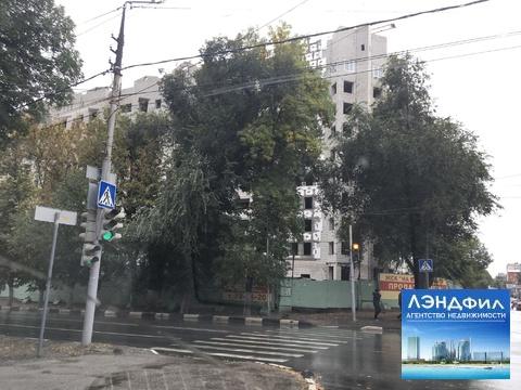 3 комнатная квартира, Большая Горная, 215 - Фото 2