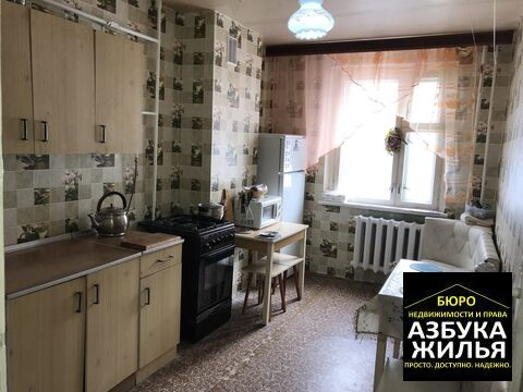 3-к квартира на Шмелева 17 за 1.49 млн руб - Фото 2