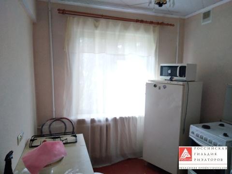 Квартира, ул. Комсомольская Набережная, д.12 - Фото 4