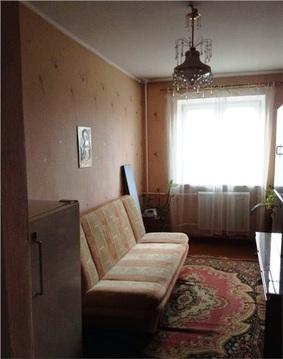 3 комн.квартира Московский пр-кт в Калининграде - Фото 4