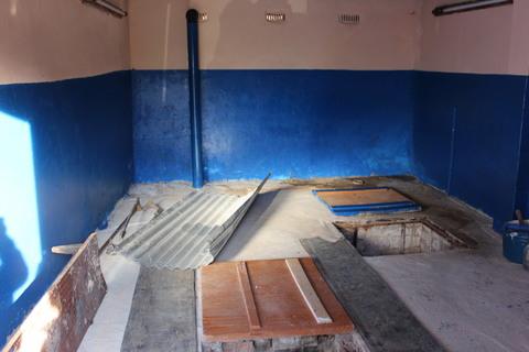 Гараж, р-он 28 училища - Фото 2