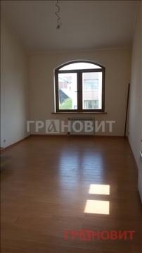 Продажа дома, Голубой Залив, Сибирский микрорайон - Фото 4