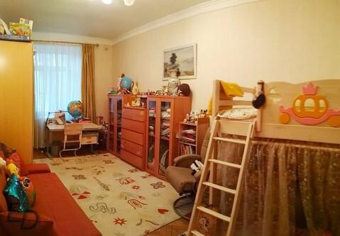 Продажа квартиры, м. Сокол, Ул. Панфилова - Фото 3