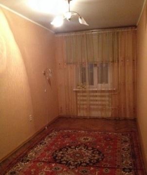 Продается 3-х комнатная квартира в г.Ейск - Фото 4