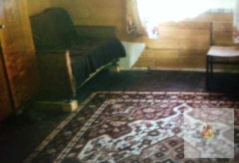 Продажа дома, Калуга, Платформа 167-й км. - Фото 5