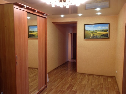 Продажа 3-комн. квартира Самара Ново-Вокзальная, 155 - Фото 2