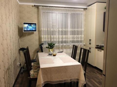 Продажа квартиры, Яблоновский, Тахтамукайский район, Ул. Солнечная - Фото 3